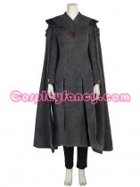 Daenerys Cosplay Game of Thrones Cosplay Costume