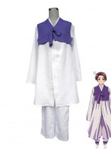 Axis Powers Cosplay Hetalia South Korea First Cosplay Costume