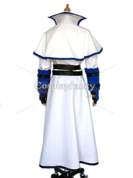 I-no Guilty Gear Cosplay Guilty Gear Cosplay ky Kiske