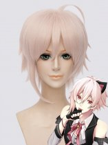IDOLiSH7 Cosplay Fashion Cosplay Short Wig