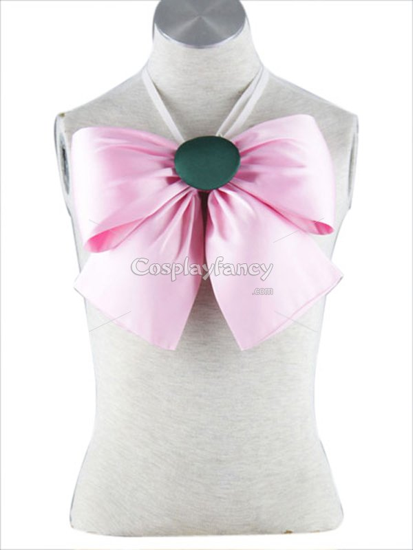Sailor Moon Cosplay Sailor Jupiter Uniform Cosplay Costume