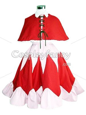 Hunter X Hunter Cosplay Biscuit Krueger/Bisuke Cosplay Costume - Click Image to Close