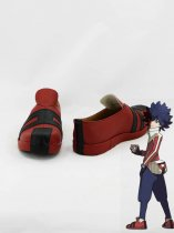 Pokemon Cosplay Hugh Cosplay Shoes