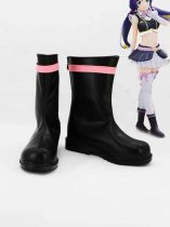 LOVELIVE! No brand girls Nozomi Tojo Cosplay Boots