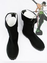 One Piece Roronoa Zoro Cosplay Boots