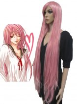 Air Gear Cosplay Simca's Long Cosplay Wig