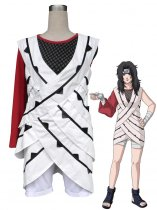 Naruto Cosplay Kurenai Yuhi Suit Cosplay Costume