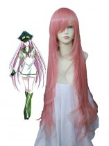Air Gear Cosplay Simca Cosplay Wig