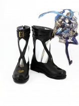 Alice Cosplay Wonderful Wonder World Cosplay Shoes