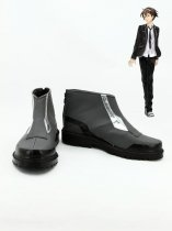 Guilty Crown Cosplay Shu Ouma Cosplay Shoes