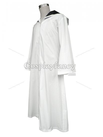 Naruto Cosplay Black Ops Member Cape Cosplay Costume [NC050] - US$66 77