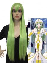ARIA The Animation Cosplay Alice Carroll Cosplay Wig