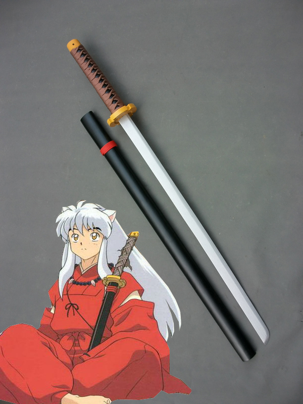 inuyasha sword images cycad seeds germination pictures 3